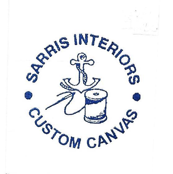 Made-in-California-manufacturer-Sarris-Interiors-custom-canvas-Logo.jpg