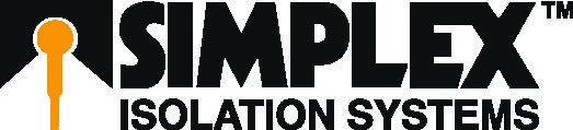 Made-in-California-manufacturer-Simplex-logo.jpg