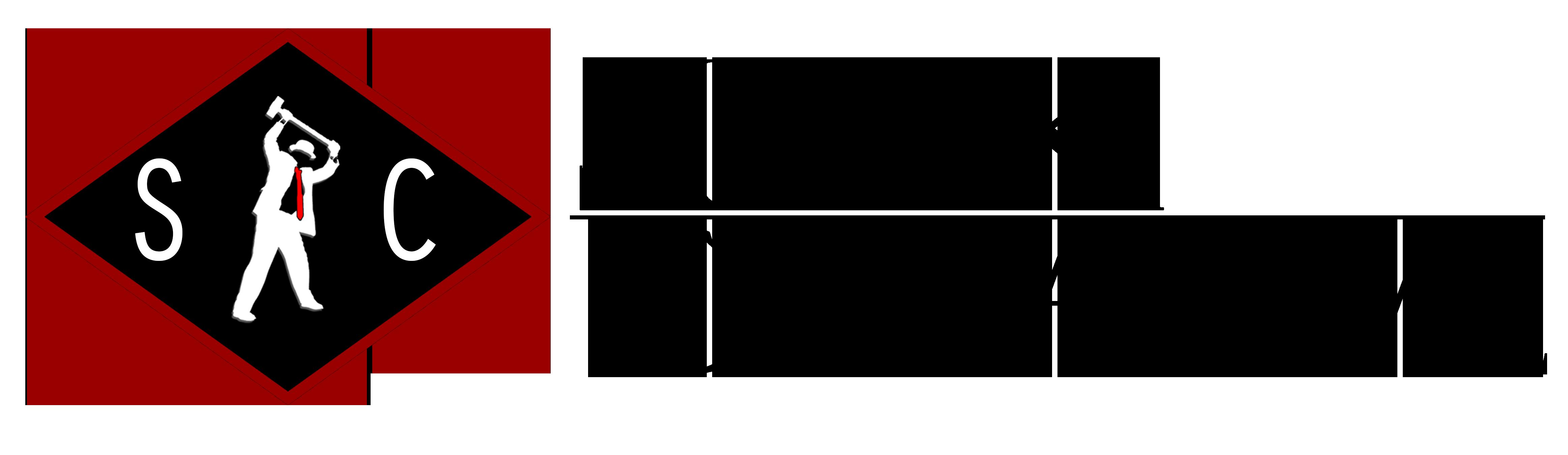 Made-in-California-manufacturer-Slikk-Creative-logo.png