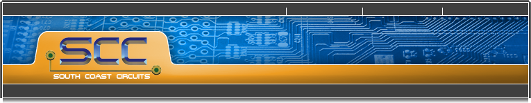 Made-in-California-manufacturer-South-Coast-Circuits-header.png