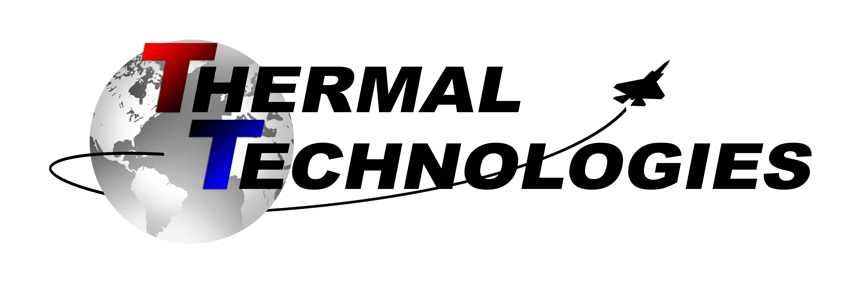 Made-in-California-manufacturer-Thermal-Technologies-Logo.jpg