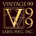 Made-in-California-manufacturer-Vintage-99-Label-Logo.jpg