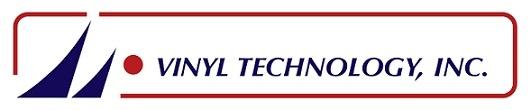 Made-in-California-manufacturer-Vinyl-Technology-Logo.jpg