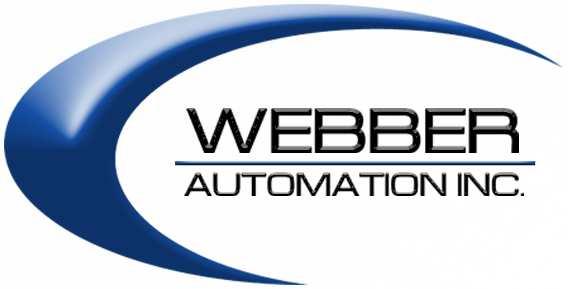 Made-in-California-manufacturer-Webber-Automation-3Dlogo.jpg