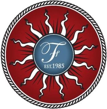 Made-in-California-manufacturer-florentino-logo.jpg