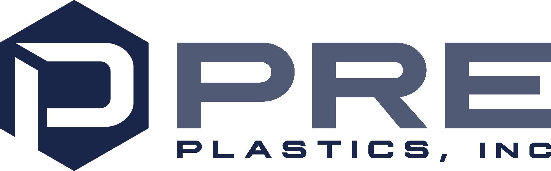 Made-in-California-manufacturer-pre-plastics-Logo.png