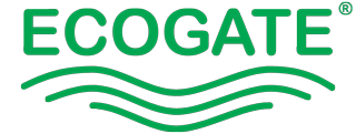 Made-in-Californiai-manufacturer-ecogate-logo.png