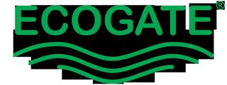 Made-in-Californiai-manufacturer-ecogate-logo.png