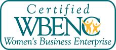Abacorpcna-Certified-Womens-Business-Enterprise-logo.jpg