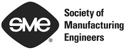 Abacorpcnc-Society-of-Manufacturing-Engineers-logo.jpg