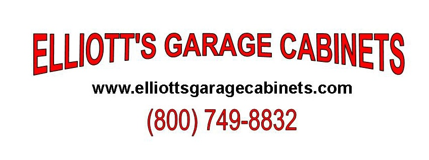 Made-in-California-Manufacturer-Elliotts-Garage-Cabinets-Loto
