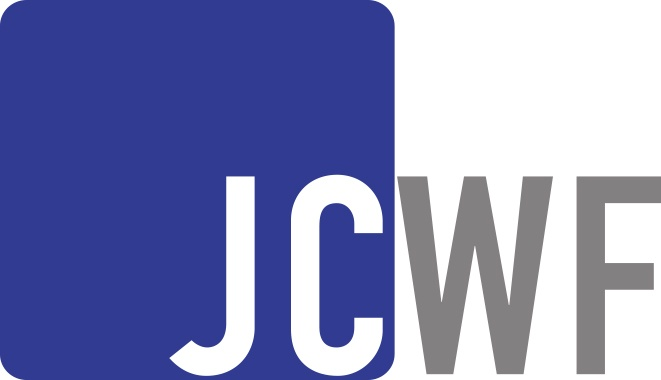 JC_Window_Fashions_Logo.jpg