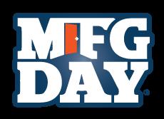 MFD_Logo_nodate_2015_R_Color_png_image