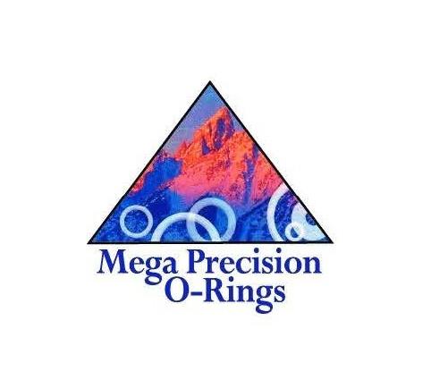Made-in-California-Manufacturer-Mega-Precision-O-Rings-Logo