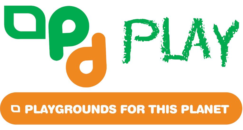 Made-in-California-Manufacturer-PDPlay