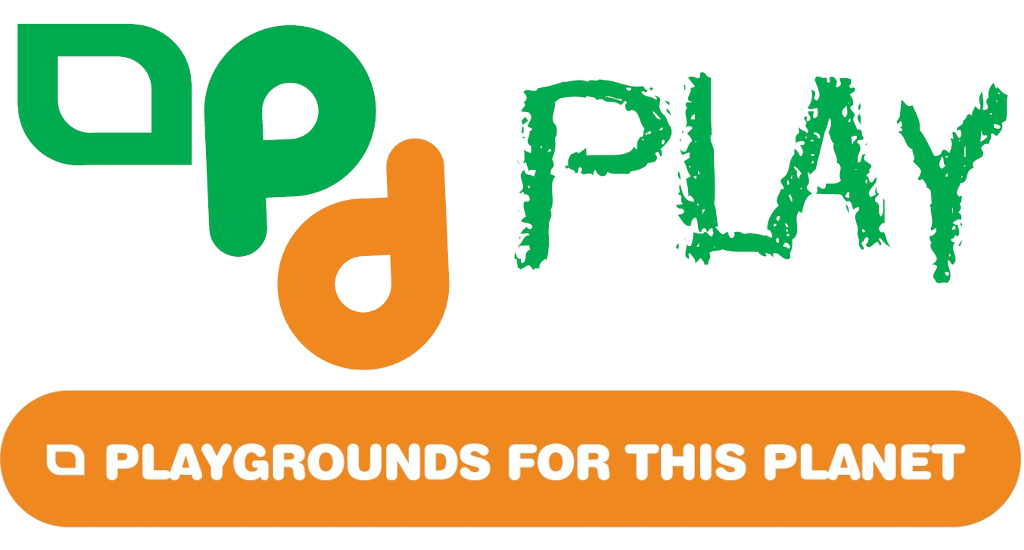 Made-in-California-Manufacturer-PDPlay