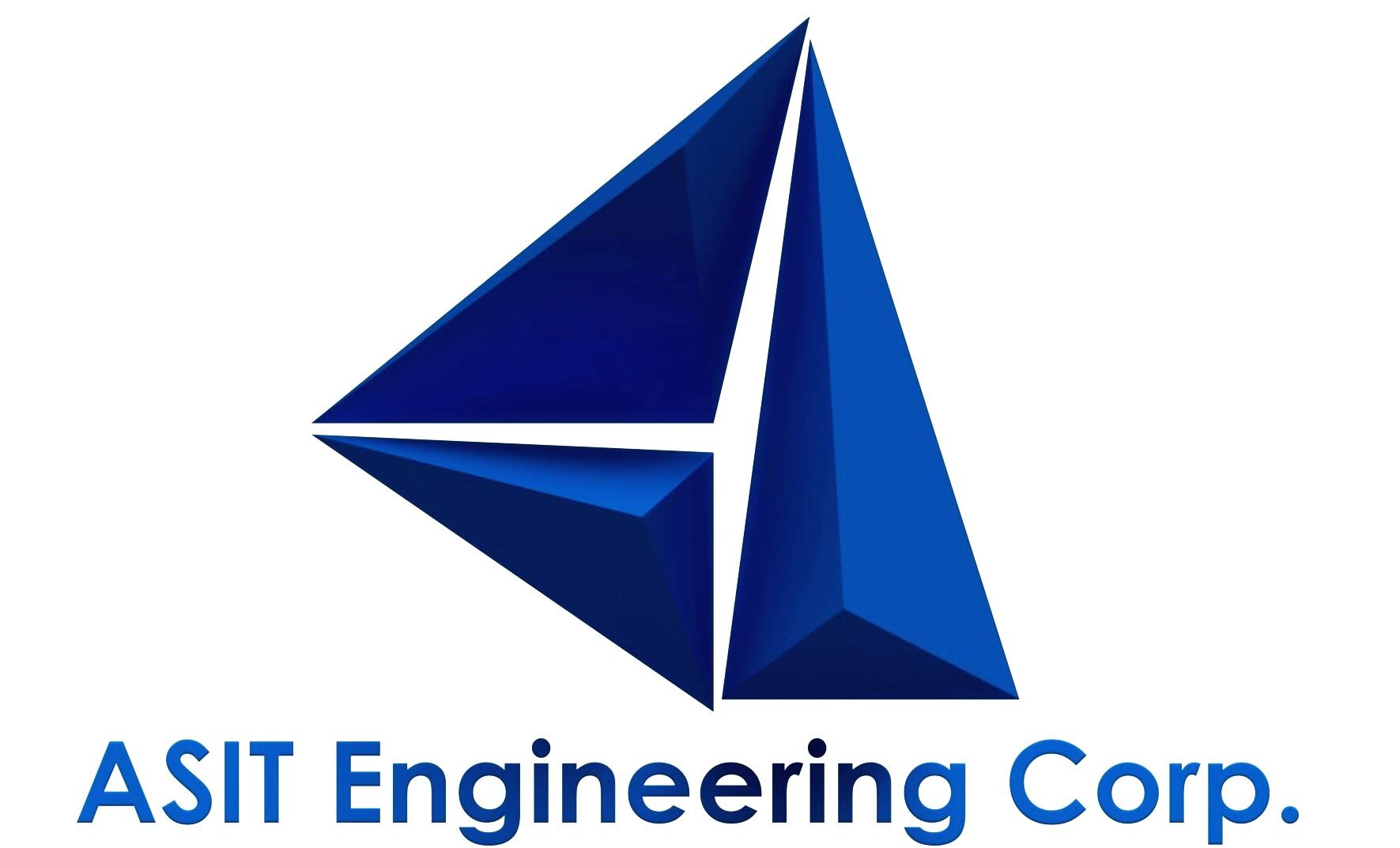 Made-in-California-Manufacturer-ASIT-Engineering-Logo
