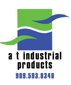 Made-in-California-manufacturer-AT-Industrial-header_-_cropped.jpg