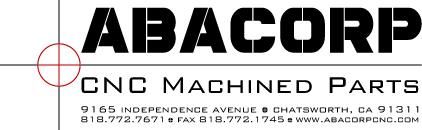 Made-in-California-manufacturer-Abacorp-CNC-Machined-Parts-logo.jpg