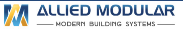 Made-in-California-manufacturer-Allied-Modular-logo.png