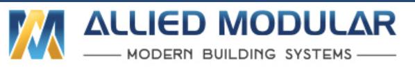 Made-in-California-manufacturer-Allied-Modular-logo.png