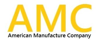 Made-in-California-manufacturer-American-Manufacture-Company-logo-1.jpg