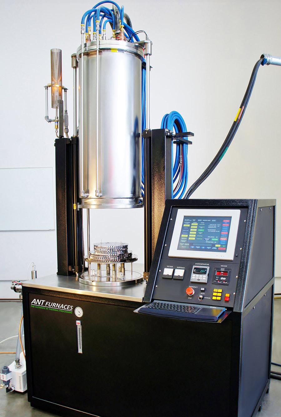 Made-in-California-manufacturer-Ant-Furnace-M1020rebuild