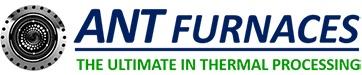 Made-in-California-manufacturer-Ant-Furnaces-logo-1.jpg