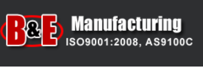 Made-in-California-manufacturer-B-and-E-Manufacturing-Logo.png