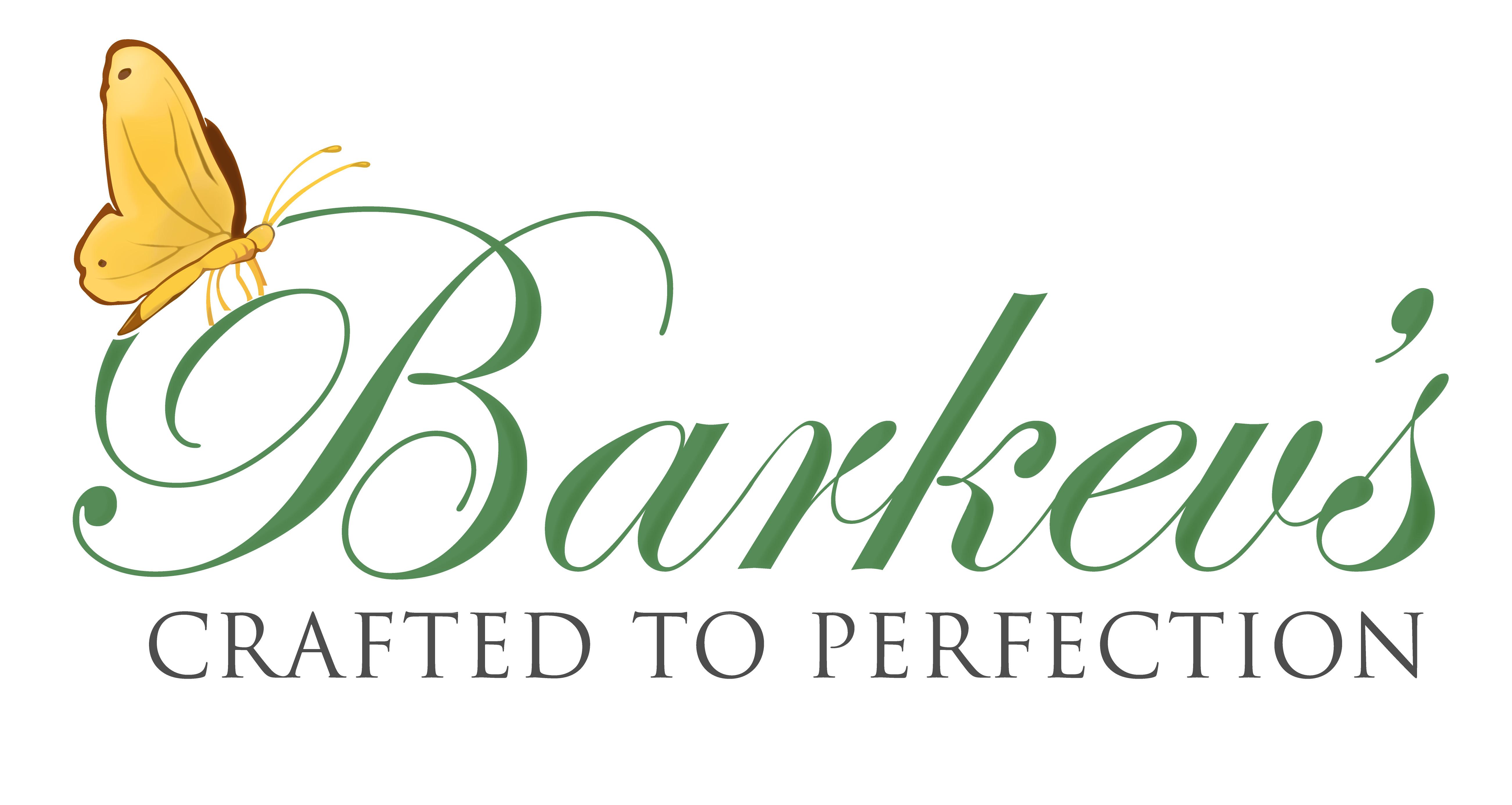 Made-in-California-Manufacturer-Barkev's-Logo