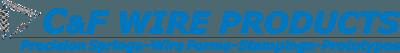 Made-in-California-manufacturer-CF-Logo.png