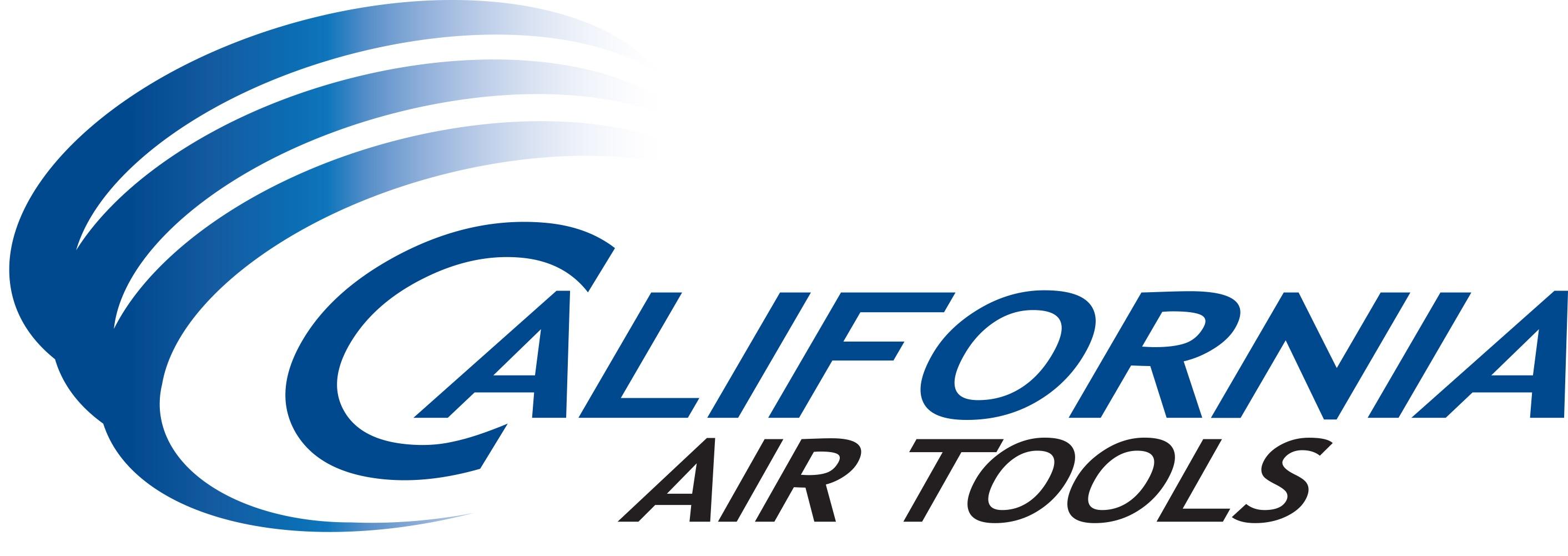 Made-in-California-manufacturer-California-Air-Tools-Logo.jpg