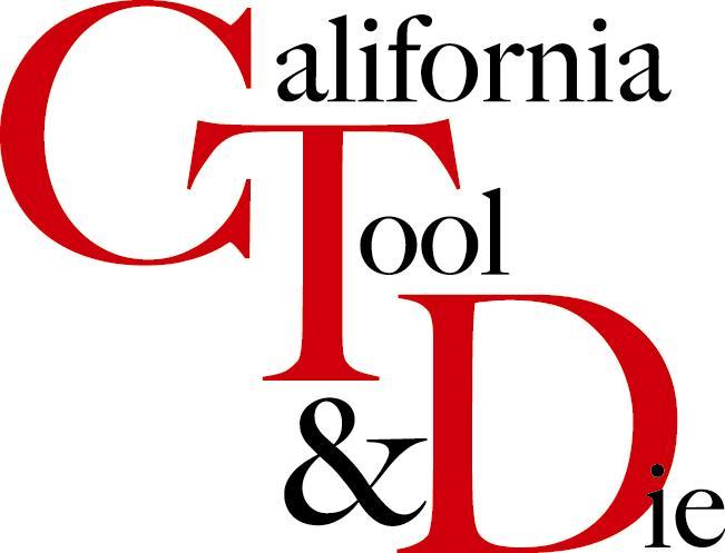 Made-in-California-Manufacturer-California-Tool-&-Die-logo