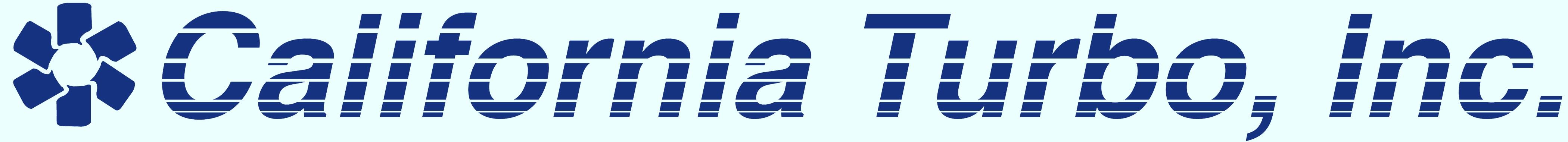 Made-in-California-manufacturer-California-Turbo-logo.jpg