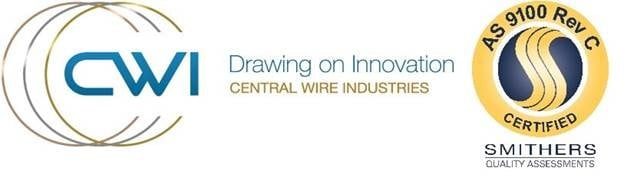 Made-in-California-manufacturer-Central-Wire-New-AS9100-Logo.jpg