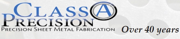 Made-in-California-manufacturer-Class-A-Precision-Logo.jpg