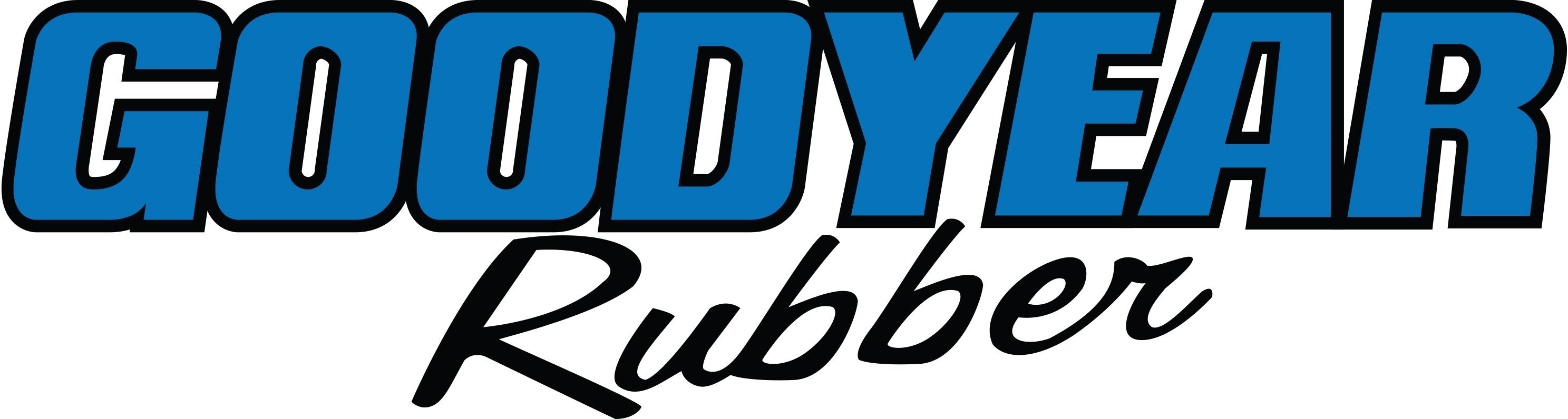 Made-in-California-Manufacturer-Goodyear-Rubber-Logo