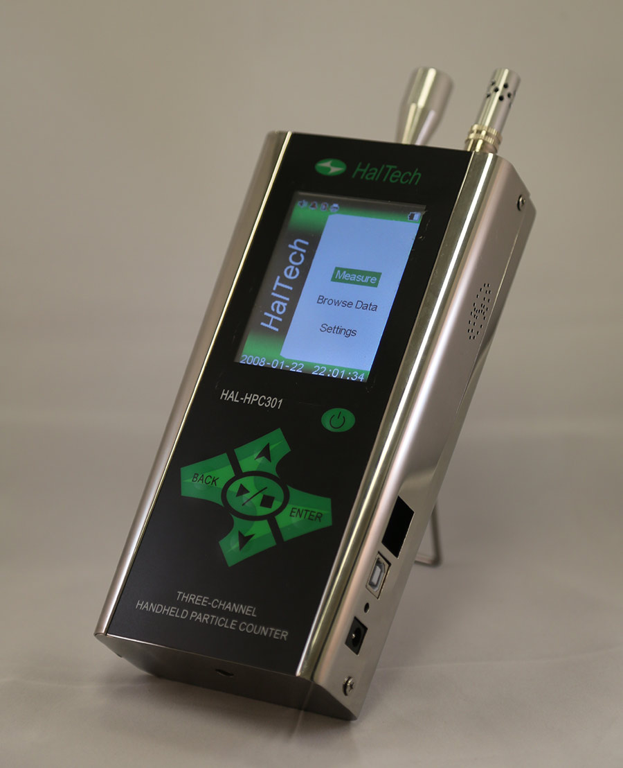 Made-in-California-manufacturer-Hal-Technologies-HPC301-Handheld-Particle-Counter.jpg