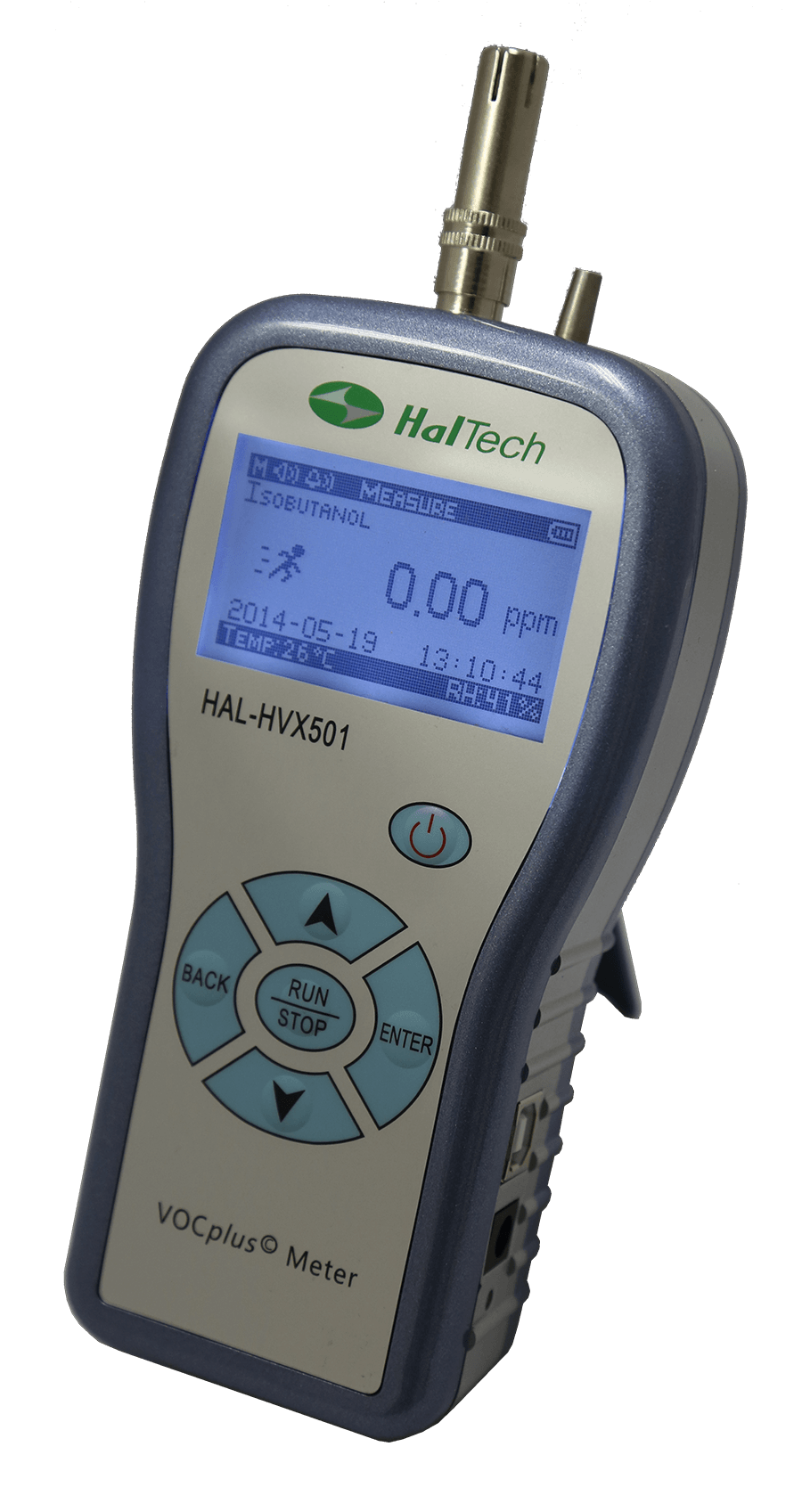 Made-in-California-manufacturer-Hal-Technologies-HVX501a-Handheld-VOC-Meter.png