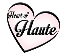 Made-in-California-manufacturer-Heart-of-Haute-logo.png
