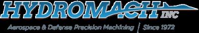 Made-in-California-ManufacturerHydromach-Logo