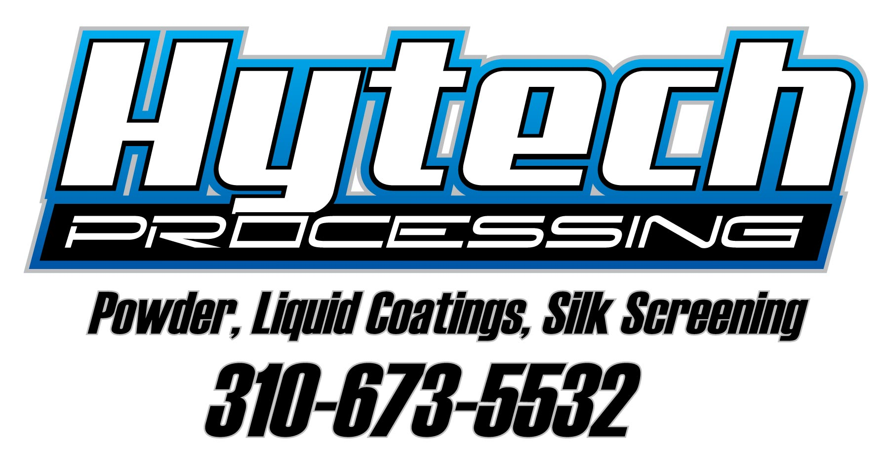 Made-in-California-manufacturer-Hytech-logo.jpg