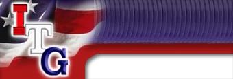 Made-in-California-manufacturer-Ideal-Thread-Logo.jpg