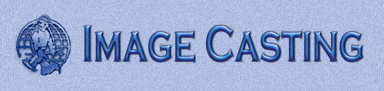 Made-in-California-manufacturer-Image-Casting-Logo.png
