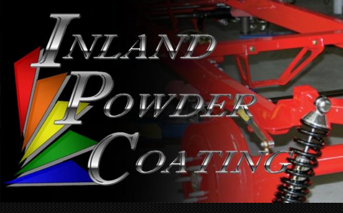Made-in-California-manufacturer-Inland-Powder-Coating-logo.png