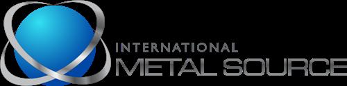 Made-in-California-manufacturer-International-Metal-Source-logo.png