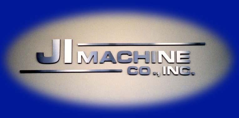 Made-in-California-manufacturer-JI-Machine-Co-splash-logo.jpg