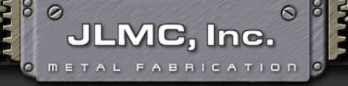 Made-in-California-manufacturer-JLMC-Inc-logo.png
