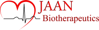 Made-in-California-manufacturer-Jaan-Biotherapeutics-Logo.png