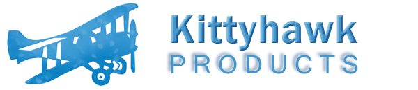 Made-in-California-manufacturer-Kittyhawk-logo.png